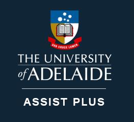 Assistplus